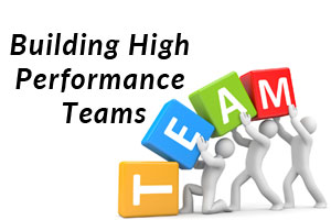 building-high-performance-teams
