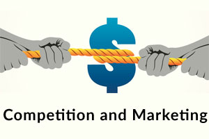 competition-and-marketing