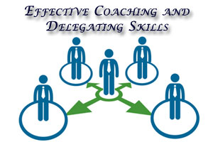 effective-coaching-and-delegating-skills