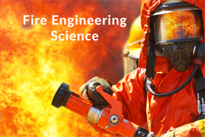 fire-engineering-science