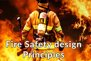 fire-safety-design-principles