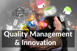 quality-management-and-innovation
