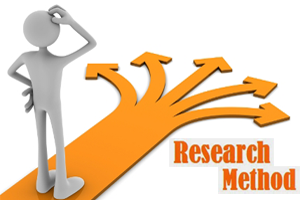 research-method