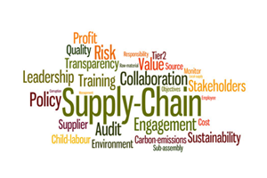 supply-chain-sustainability