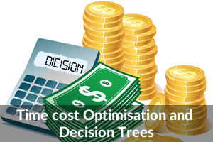 time-cost-optimisation-and-decision-trees