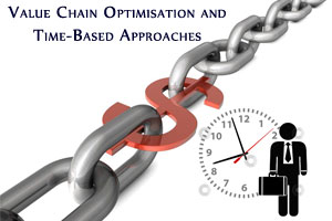 value-chain-optimisation-and-time-based-approaches