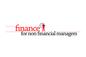 finance-for-non-financial-managers1