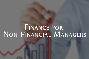 finance-for-non-financial-managers2